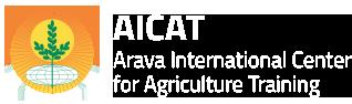 תמונת לוגו של אתר