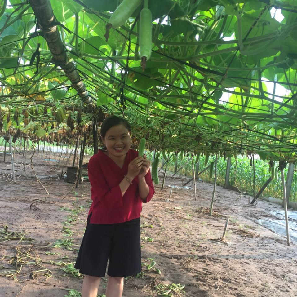 Anh Phung
