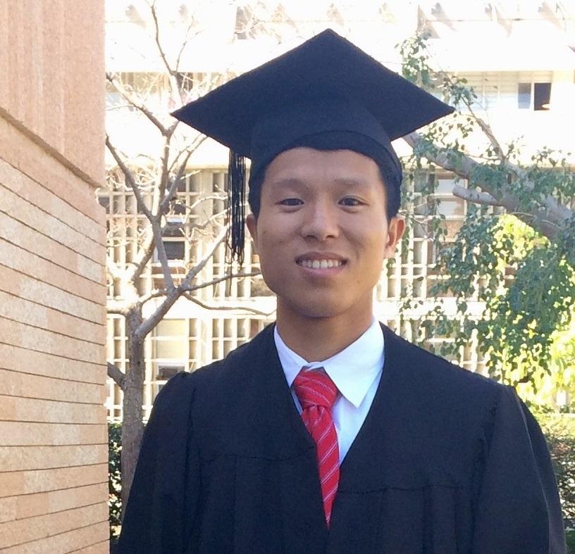 Mr. Nguyen Manh Hung